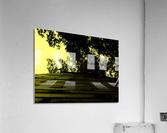 sofn-66E4BA18  Acrylic Print