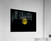 sofn-1B4BE410  Acrylic Print
