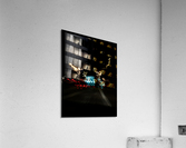 sofn-26F28627  Acrylic Print