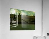 sofn-38AD1CF2  Acrylic Print