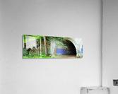 001460_Nikon_ 7 15 12RB3 1 resized  Acrylic Print