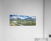 IMG_6941 Pano 113  Impression acrylique