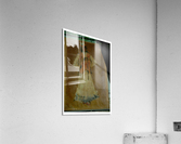 Untitled 8_copy  Acrylic Print