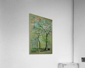 Untitled 10copy  Acrylic Print