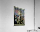 Untitled 9_copy  Acrylic Print