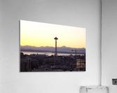 100_1064  Acrylic Print