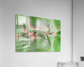 20180930_151907  Acrylic Print