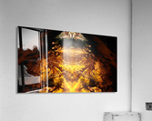 1538543830589  Acrylic Print