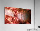 1539613438450  Acrylic Print