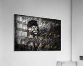 Immortal  Acrylic Print