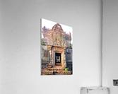 Cambodia28  Acrylic Print