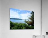 Landscape3  Acrylic Print