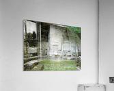 Myan13  Acrylic Print