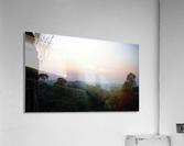 Sunset43  Acrylic Print