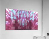 1541275935009  Acrylic Print