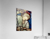 Edward Burne Jones 14  Acrylic Print