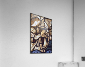 Edward Burne Jones 22  Acrylic Print