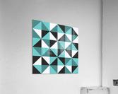 HC0235  Acrylic Print