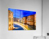 VENICE 02  Acrylic Print