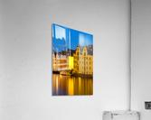 ÅLESUND 12  Acrylic Print
