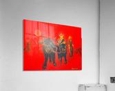 48386917_348565655925754_3471881816388927488_n (1)  Impression acrylique