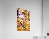 PR00 (7)  Acrylic Print