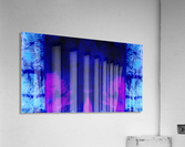 1547145339876  Acrylic Print
