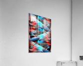 PR00235426_HD  Acrylic Print