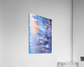 PR00273797_HD  Acrylic Print