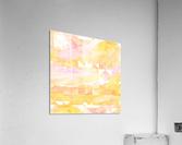PR00271433_HD  Acrylic Print