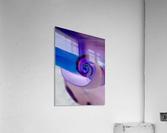 Safe   Impression acrylique