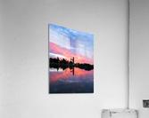 20190212 IMG_3242 3  Acrylic Print