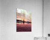 20190212 IMG_3260  Acrylic Print