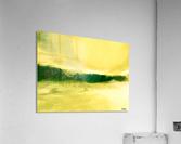C4C2BC48 DFDA 4FB0 8B48 156F0F5FC70B  Acrylic Print