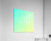 Abstract art (29)  Acrylic Print