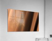 New Popular Beautiful Patterns Cool Design Best Abstract Art (51)  Acrylic Print