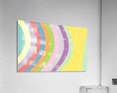 New Popular Beautiful Patterns Cool Design Best Abstract Art (93)  Acrylic Print