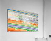 New Popular Beautiful Patterns Cool Design Best Abstract Art (83)  Acrylic Print