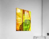 HC0333  Acrylic Print