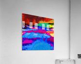 27C90667 5345 4823 A96D EF0FAC0C9A63  Acrylic Print