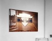 Hijaz   Acrylic Print