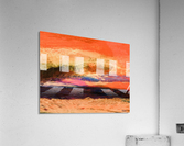 C995A81E 0B38 44EA 9855 B0E77A60B600  Acrylic Print