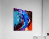 4C5A2789 F62E 4156 9EF1 4369CF203A0F  Acrylic Print