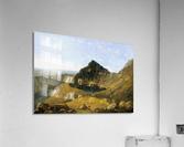 Cader Idris  Acrylic Print