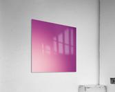 Cool Design (33)  Acrylic Print
