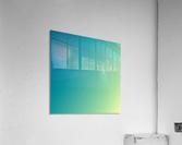 COOL DESIGN (50)  Acrylic Print
