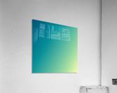 COOL DESIGN (50)_1561027791.5656  Acrylic Print