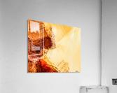 B9EF692F 48F0 4FA0 A267 6C75F478E0CC  Acrylic Print