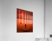 _DSC9772 Edit  Acrylic Print