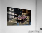 AZY_5255  Acrylic Print